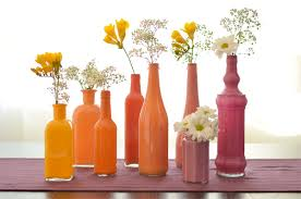 botellas fresias